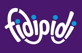 fidipidi