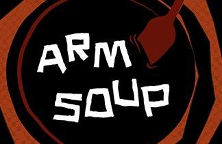 Arm Soup